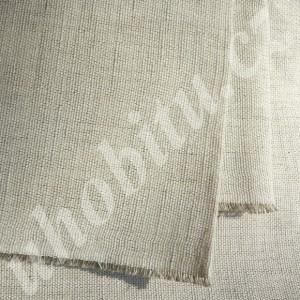 9f86d11c76ff Metráž plátna bavlna-len - Hůrka